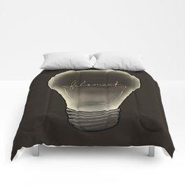 Filament Comforters