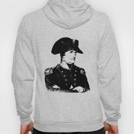 Napoleon Bonaparte Hoody