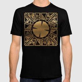 Lament Configuration Side A T-shirt