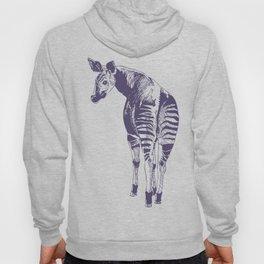Okapi Hoody