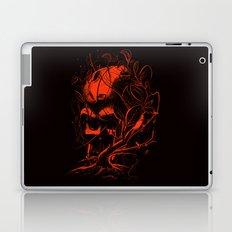 VADER Laptop & iPad Skin