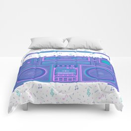 Party Essential Comforters