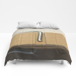 everyday object 3 Comforters