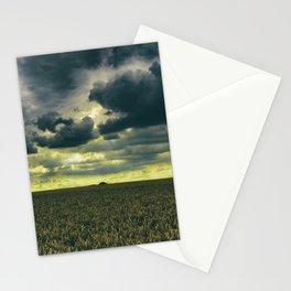 Tempestatem Stationery Cards