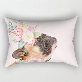 koko Rectangular Pillow