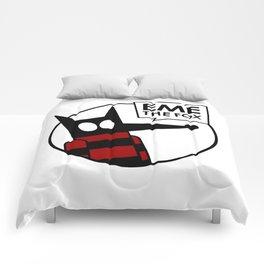 EME Comforters