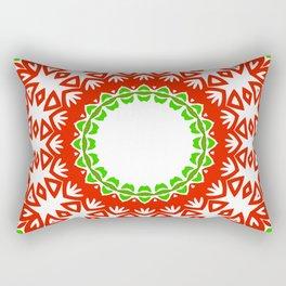 CVF0061 Perdita Tulipa Rectangular Pillow