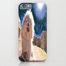 Coton de Tulear iPhone 6s Slim Case