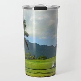 Picture Perfect Travel Mug