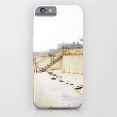 Come in iPhone 6s Slim Case