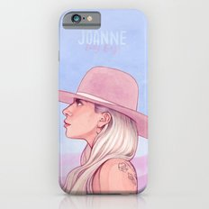 Joanne iPhone 6 Slim Case