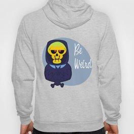 Skeletor-MOTU- Hoody