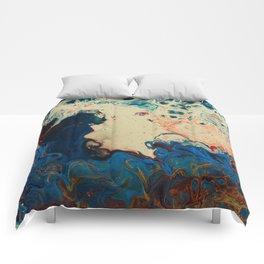HullaBalloo Comforters