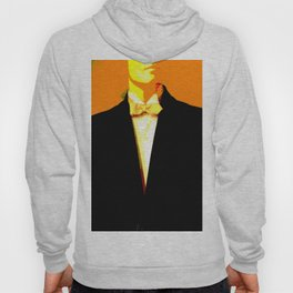 Cotton Club Jay G Hoody
