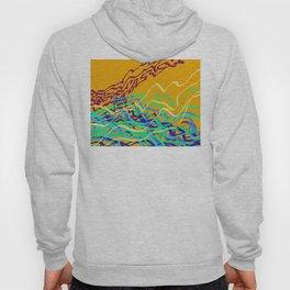 Coastal Frequencies 1 Hoody