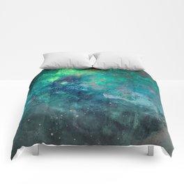 σ Lyncis Comforters