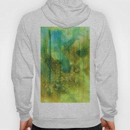 Abstract No. 139 Hoody