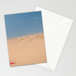 Holidays Stationery Cards