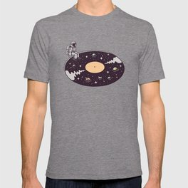 Cosmic Sound T-shirt