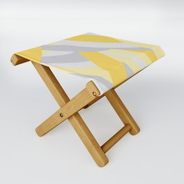 Pucciana Solar Folding Stool
