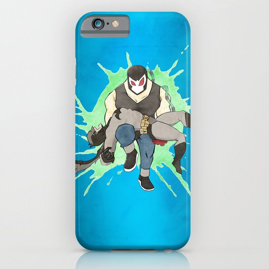 Play Time iPhone & iPod Case