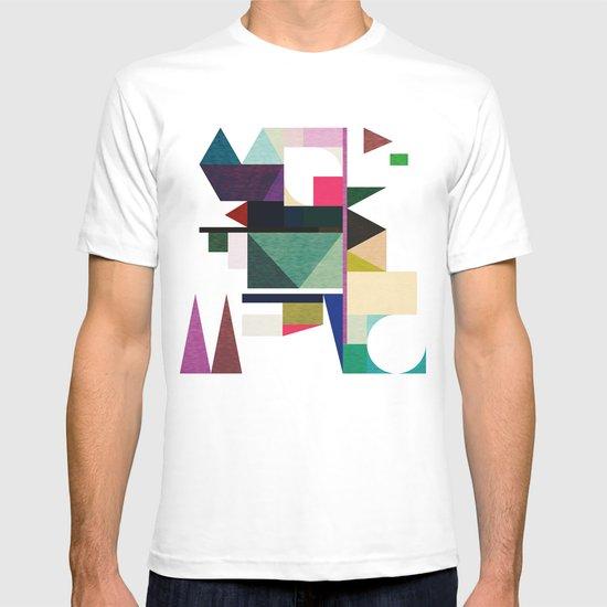 Kaku T-shirt