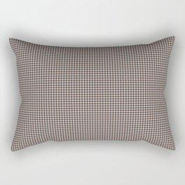Tartanista Kilt Plaids Tartans scottish Rectangular Pillow