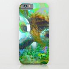 Nolkefei Slim Case iPhone 6s