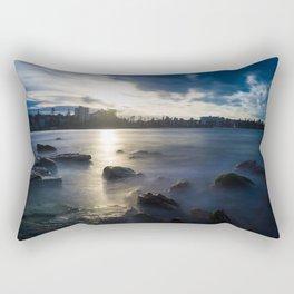 Bower Rectangular Pillow
