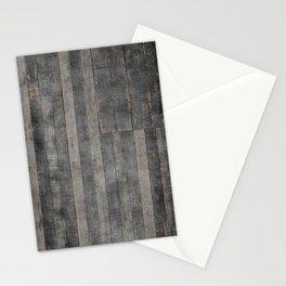 Black Flag USA Stationery Cards