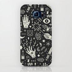 Witchcraft Slim Case Galaxy S8