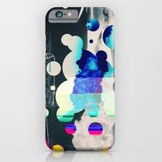 Liftoff Slim Case iPhone 6s