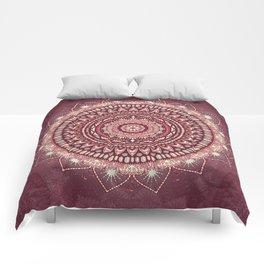 Crystalline Harmonics - Celestial Comforters