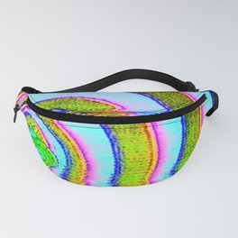 X5016 Fanny Pack