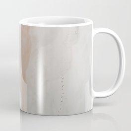 Ocean Mint Coffee Mug
