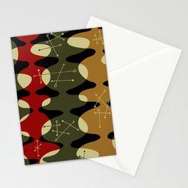 Upolu Stationery Cards