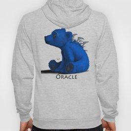 Oracle Hoody