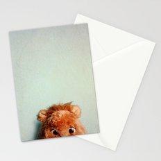 Childhood Stationery Cards
