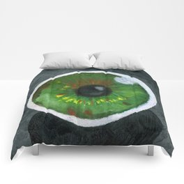 Oculus Comforters