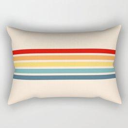 Takaakira Rectangular Pillow