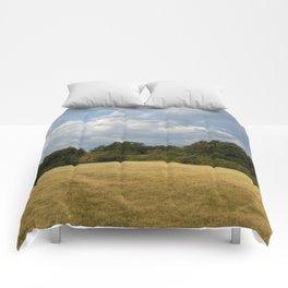 McKenna Park Comforters