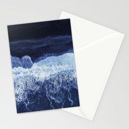 Sea 7 Stationery Cards