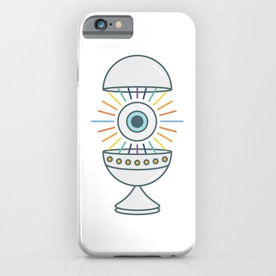 Revelation iPhone & iPod Case