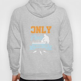 The Only Flag I Kneel For Fishing Fishing Rod Fisherman Fish Lovers Gifts Hoody