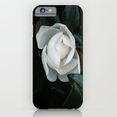 Becoming Slim Case iPhone 6s