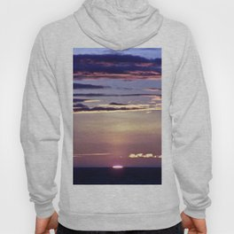 End of the Day Hoody