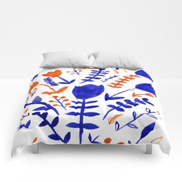 A touch of dutch Comforters