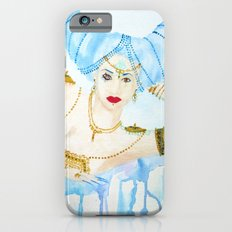 Aeia Slim Case iPhone 6s