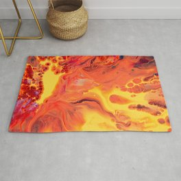 Pure Ascension Rug