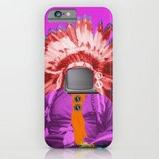 Indian Pop 67 iPhone 6s Slim Case